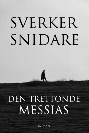 Den trettonde messias version 2 liten